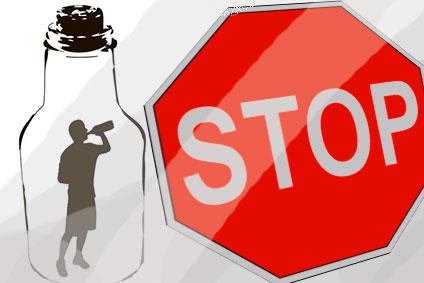 Услуги кодирования от алкоголизма лечение от алкоголизма знахари удмуртия
