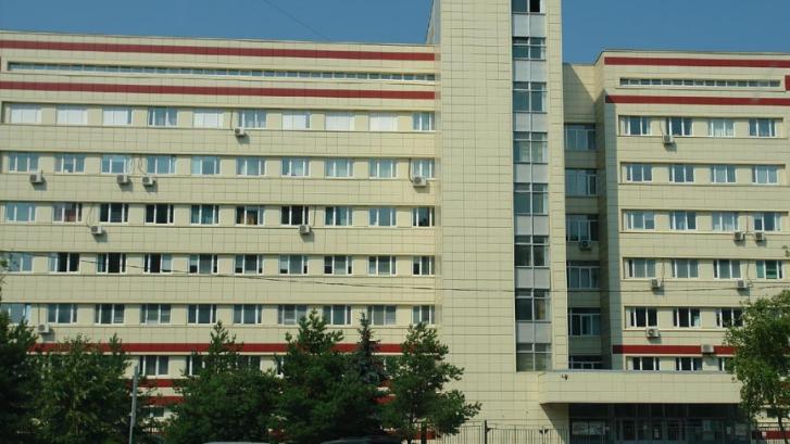 больничный лист как оплачивается 2012