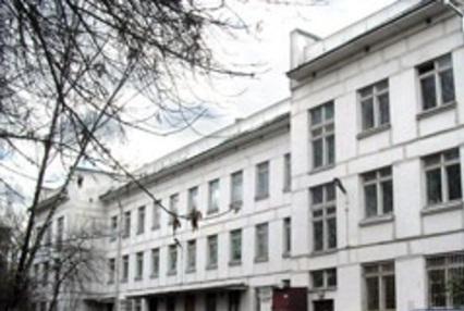Справка от педиатра Бирюлёво Западное что означает соэ в анализе крови 27