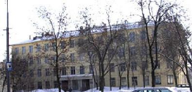 Справка флюорографии Шмитовский проезд Справка для выхода из академического отпуска Северное Тушино