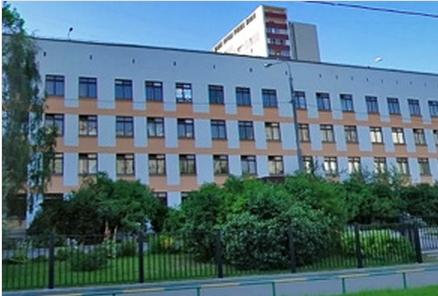 48 поликлиника москва отрадное ул бестужевых