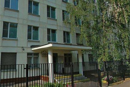 Больницы гинекологические в Москве: адреса, телефоны, график работы, предоставляемые услуги