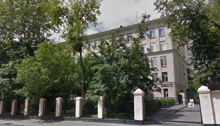 Собянин открыл в Москве новый онкологический центр мирового уровня | Москва | Аргументы и Факты