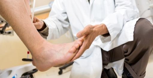 Лечение позвоночника в институт травматологии и ортопедии