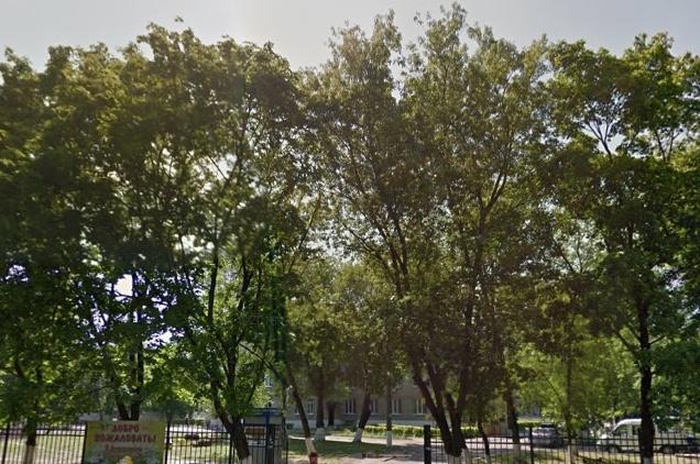 Люберецкий роддом, Люберцы, Московская область