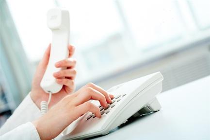Департамент здравоохранения Москвы - бесплатный телефон горячей линии